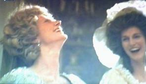 The Affair of the Necklace, avec Joely Richardson (Shyer) Zjoel19