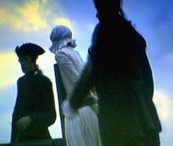The Affair of the Necklace, avec Joely Richardson (Shyer) Zjoel22