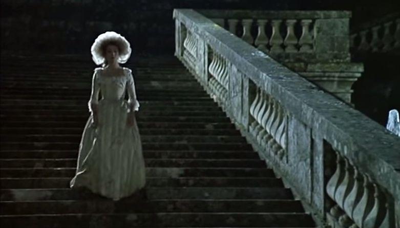 Les Années Lumières (Enrico) et Les Années Terribles (Heffron), avec Jane Seymour - Page 4 Zmir10