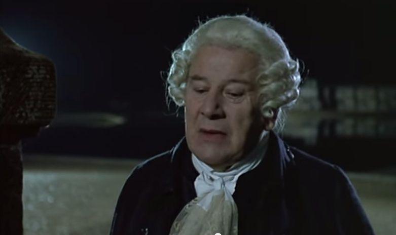 Les Années Lumières (Enrico) et Les Années Terribles (Heffron), avec Jane Seymour - Page 4 Zmir310