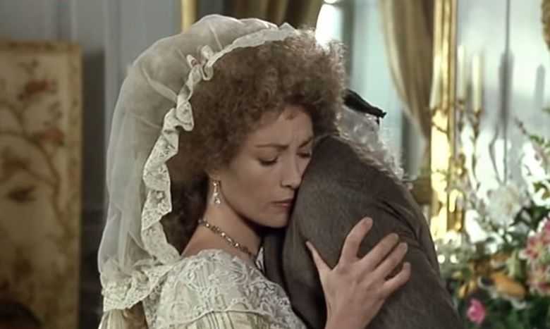 Les Années Lumières (Enrico) et Les Années Terribles (Heffron), avec Jane Seymour - Page 4 Zmont11