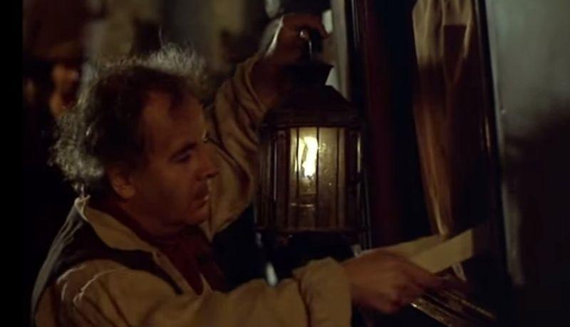 Seymour - Les Années Lumières (Enrico) et Les Années Terribles (Heffron), avec Jane Seymour - Page 4 Zmont312