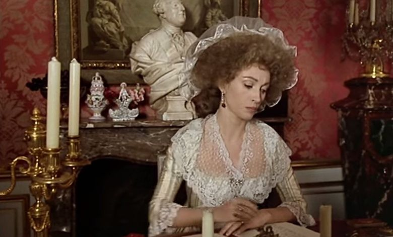 Les Années Lumières (Enrico) et Les Années Terribles (Heffron), avec Jane Seymour - Page 4 Zrein410