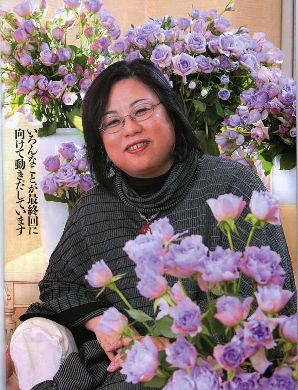 SUZUE MIUCHI Suzuem10