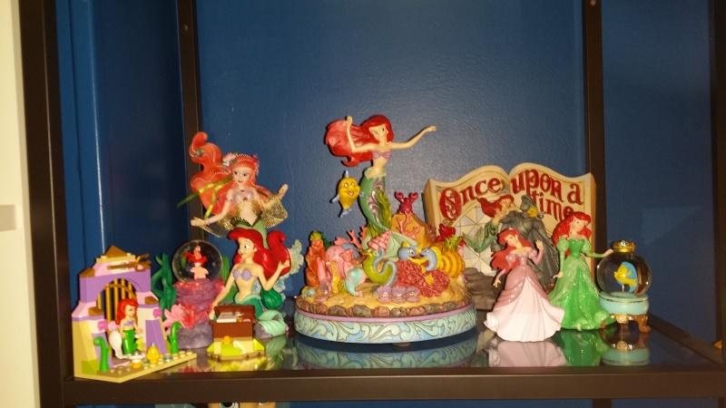 Disney Traditions by Jim Shore - Enesco (depuis 2006) - Page 37 20141010