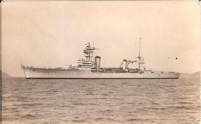 croiseur - FOCH (CROISEUR) Carte_10