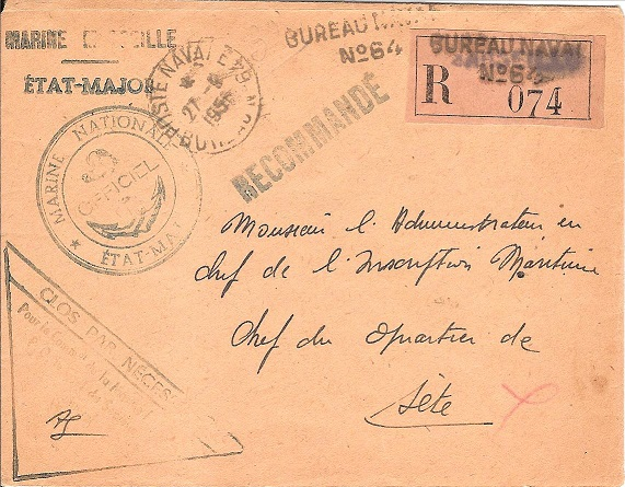 N°64 - Bureau Naval de Marseille Nc64_m10