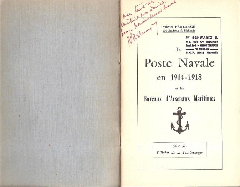 POSTE NAVALE EN 1914-1918 Page_110