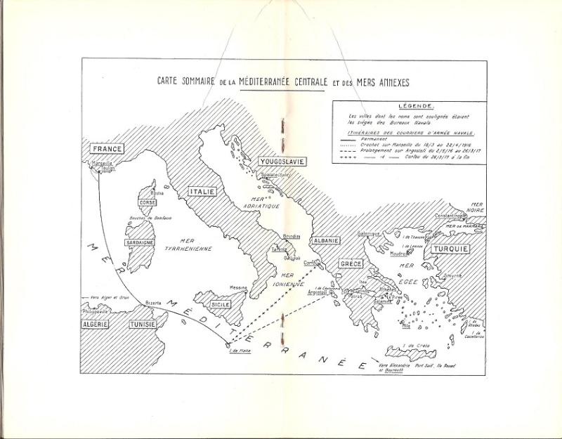 POSTE NAVALE EN 1914-1918 Page_111