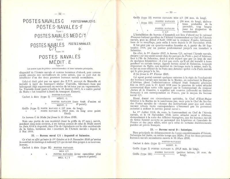 POSTE NAVALE EN 1914-1918 Page_112