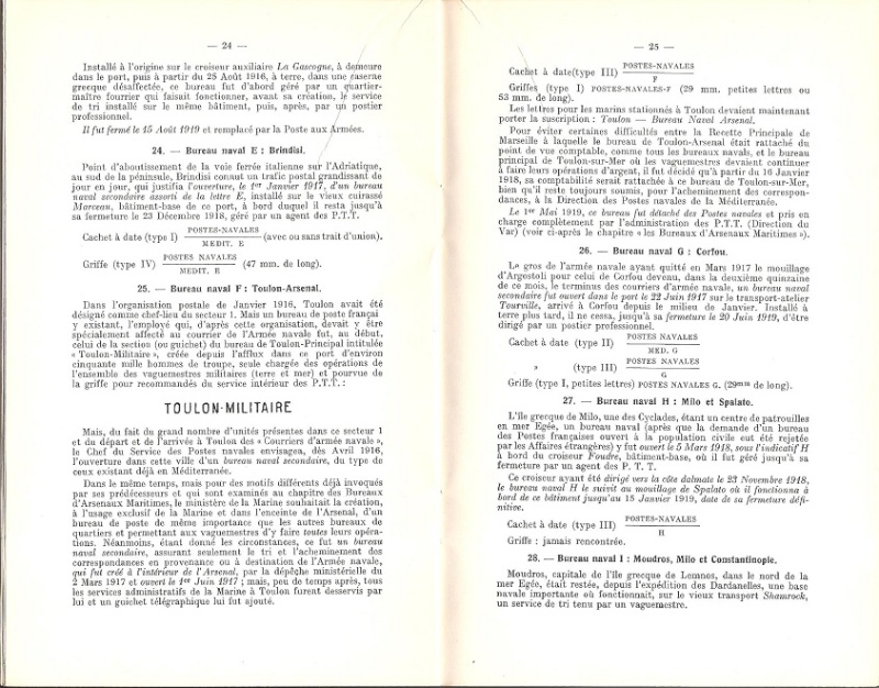 POSTE NAVALE EN 1914-1918 Page_113