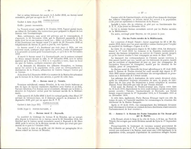 POSTE NAVALE EN 1914-1918 Page_114
