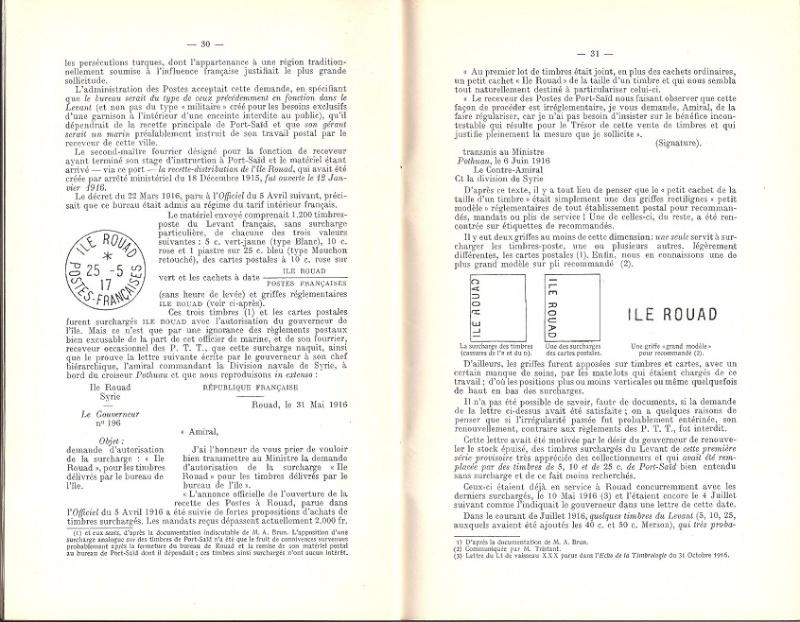 POSTE NAVALE EN 1914-1918 Page_116