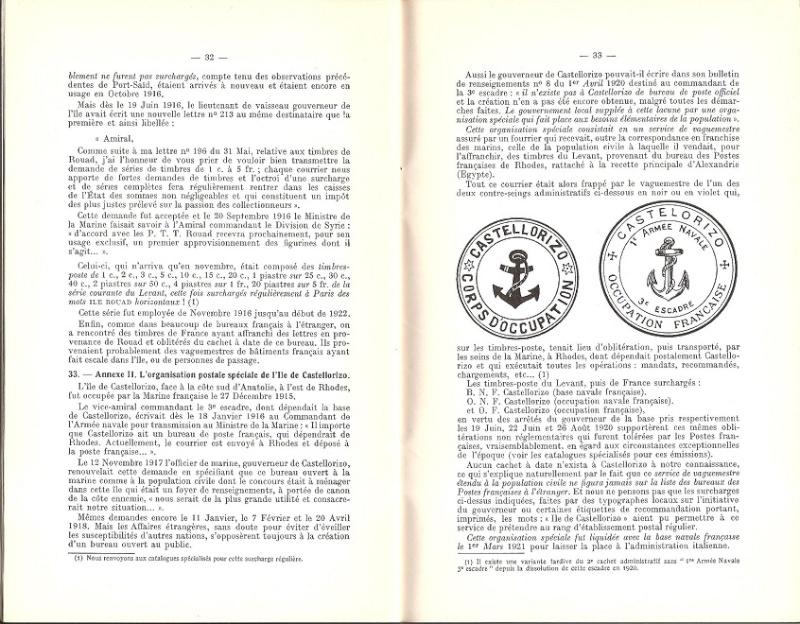 POSTE NAVALE EN 1914-1918 Page_117