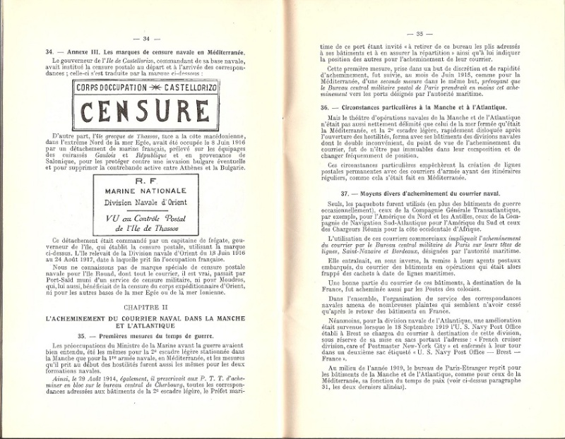 POSTE NAVALE EN 1914-1918 Page_118