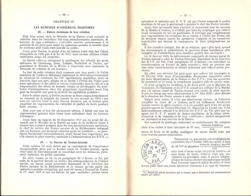 POSTE NAVALE EN 1914-1918 Page_119