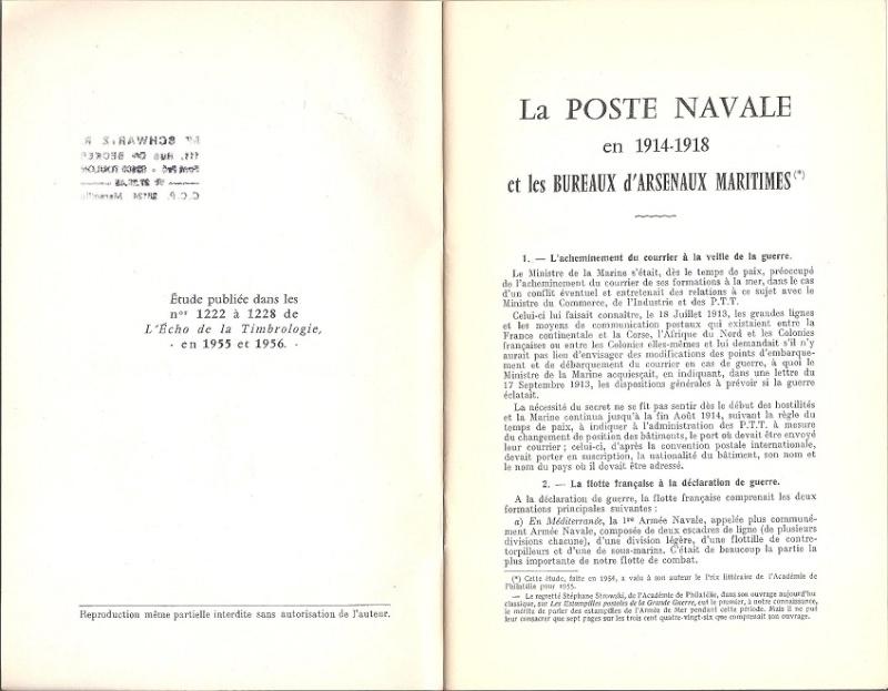 POSTE NAVALE EN 1914-1918 Page_210