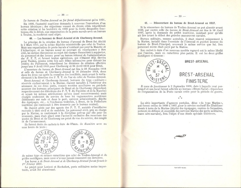 POSTE NAVALE EN 1914-1918 Page_211