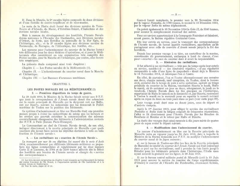 POSTE NAVALE EN 1914-1918 Page_310