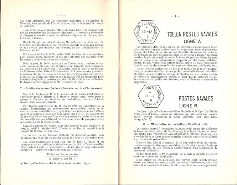 POSTE NAVALE EN 1914-1918 Page_410