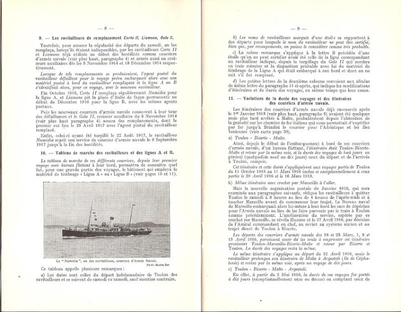 POSTE NAVALE EN 1914-1918 Page_511