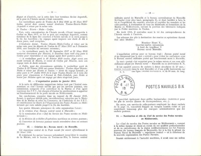 POSTE NAVALE EN 1914-1918 Page_710