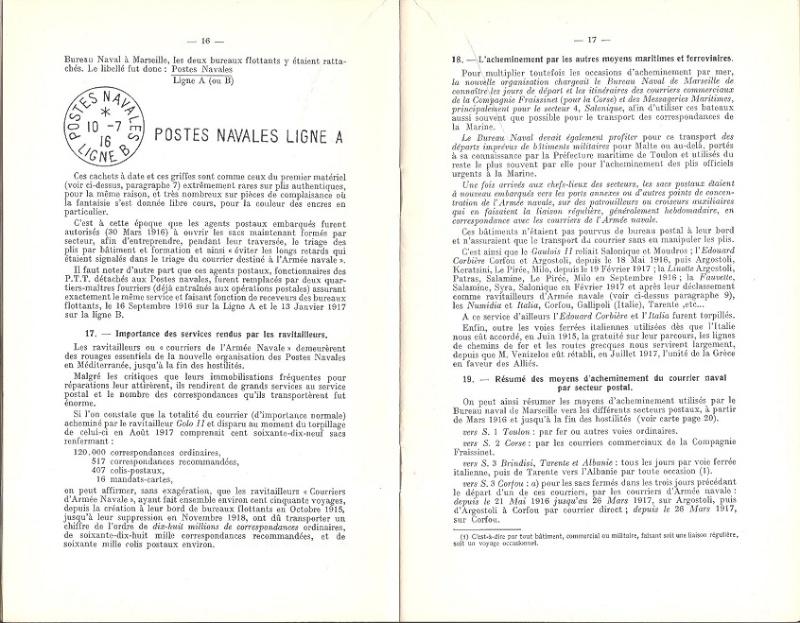 POSTE NAVALE EN 1914-1918 Page_910