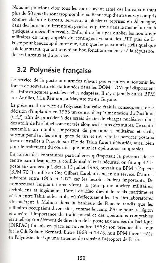 agences Polynésie française Poly_110