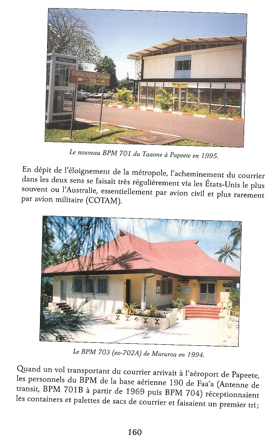 agences Polynésie française Poly_210