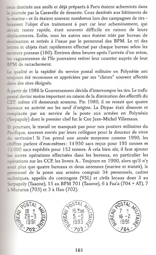 agences Polynésie française Poly_310
