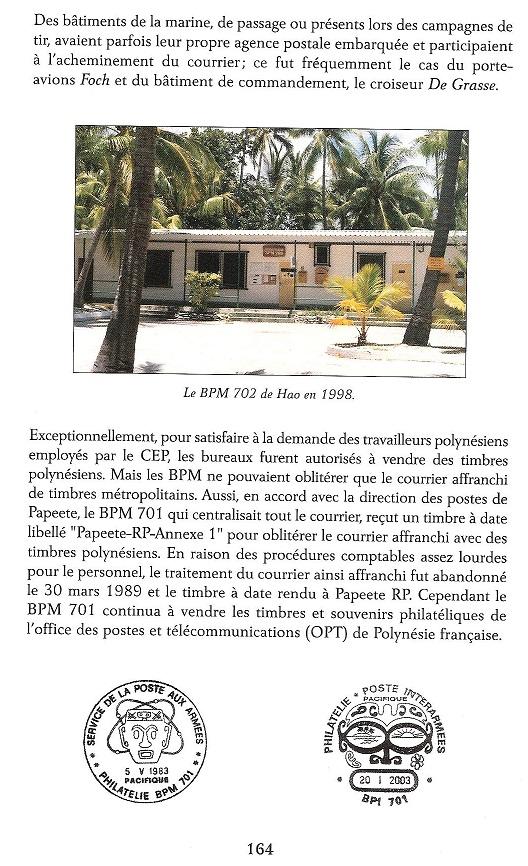 agences Polynésie française Poly_610