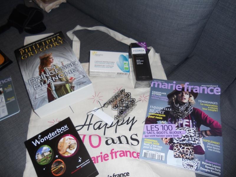 Marie france Bag - Page 2 Dscn6320