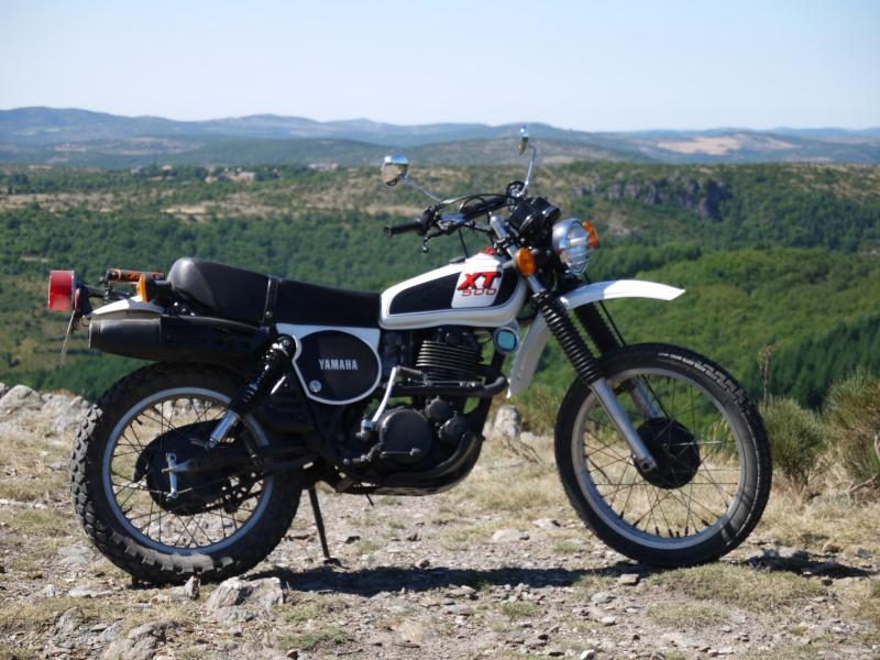 Salon moto légende 2014 P1000710