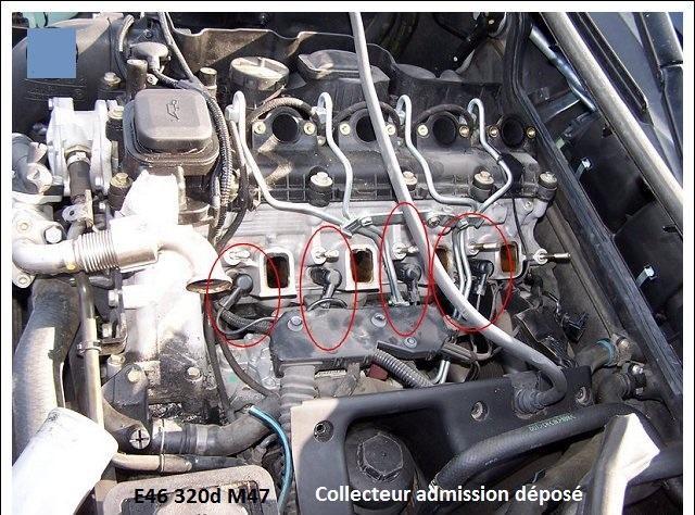 [ BMW E46 M47 320D Touring an 2003 ] Fumée Noire (résolu) 12_bou10