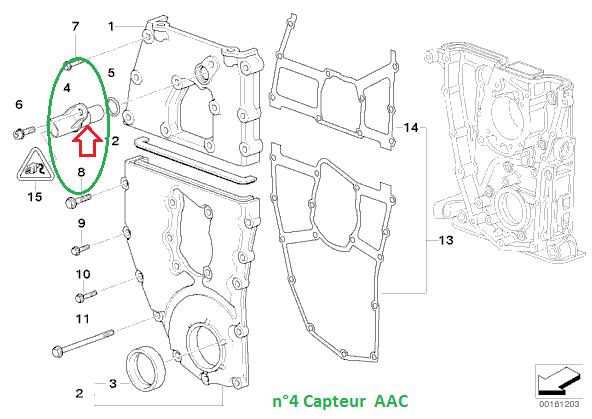 [ BMW E46 318CI M43 an 2000 ] pas d'allumage cylindre 2 et 3 - Page 2 12_cap12
