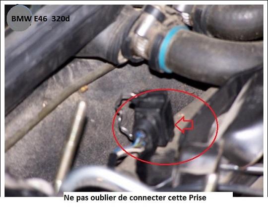 [ BMW e46 320d M47 an 2003 ] problème non résolu après remplacement injecteur 12_pri11