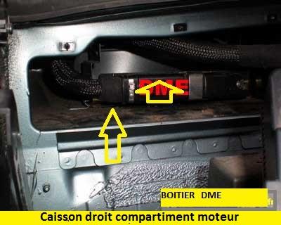 [ BMW E36 316i.auto/ compact an 1994 ] probleme allumage et pompe a essence 12_sui10