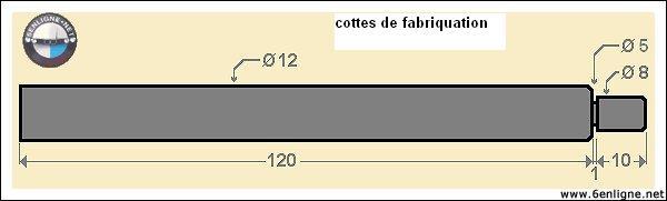 [ Bmw E39 535i M62 an 1999 ] problème bruit moteur  - Page 3 13_out10