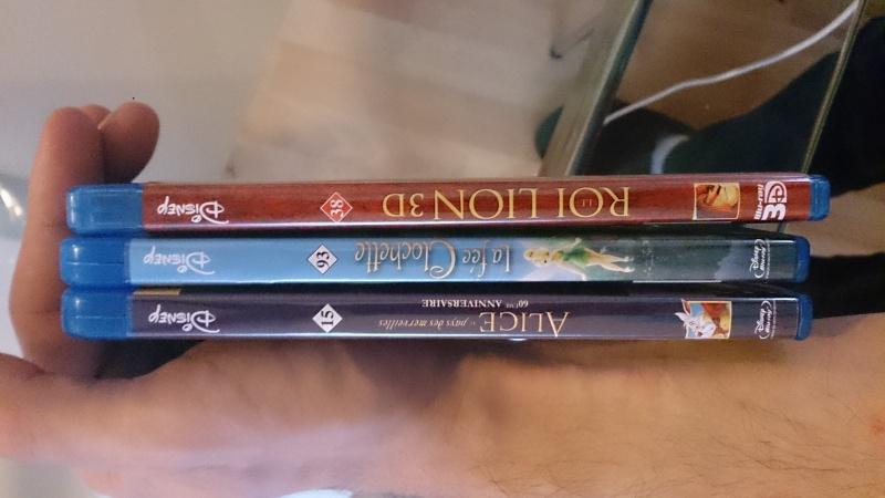 Les Blu-ray Disney avec numérotation... - Page 5 Att_1410