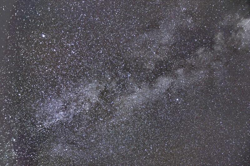 voie lactée M33_8015