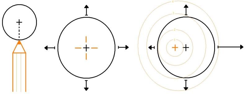 Contrôle local de la gravitation - Page 2 Dyplac10