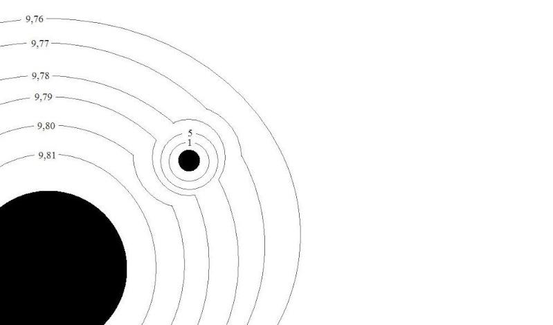 Contrôle local de la gravitation - Page 2 Isobar10