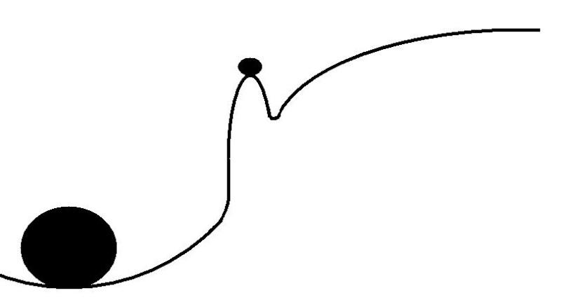 Contrôle local de la gravitation - Page 2 Vue_co10
