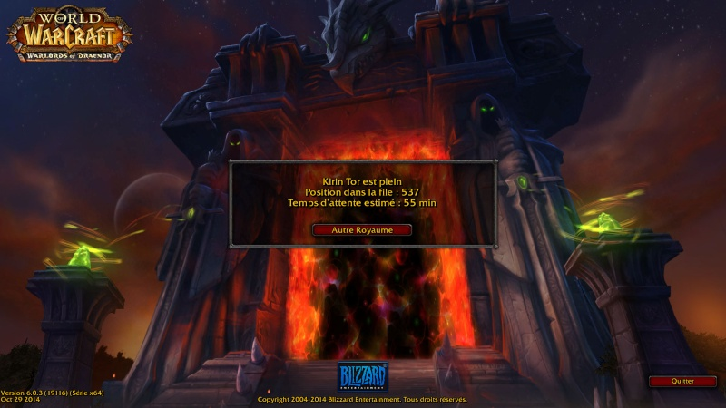 Warlords of Draenor Wowscr10