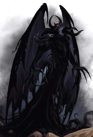 Hell Demon Slayer Magic Rsz_sh10