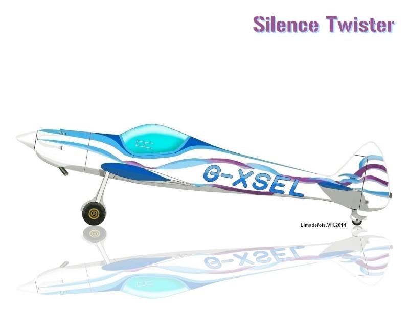 Profils avions de tourisme (suite 2 ) 50_sil10