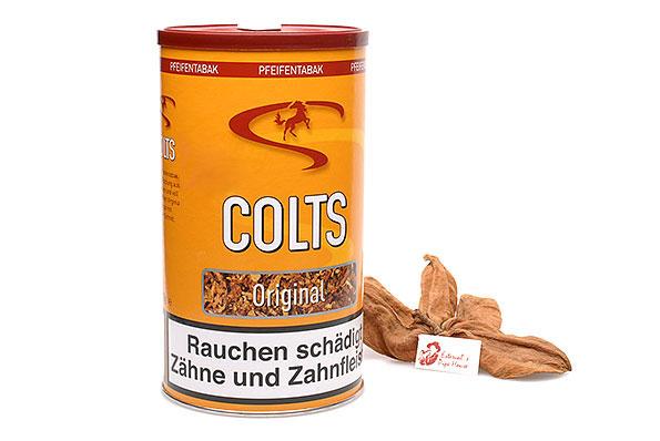 Colts Original Colts_10