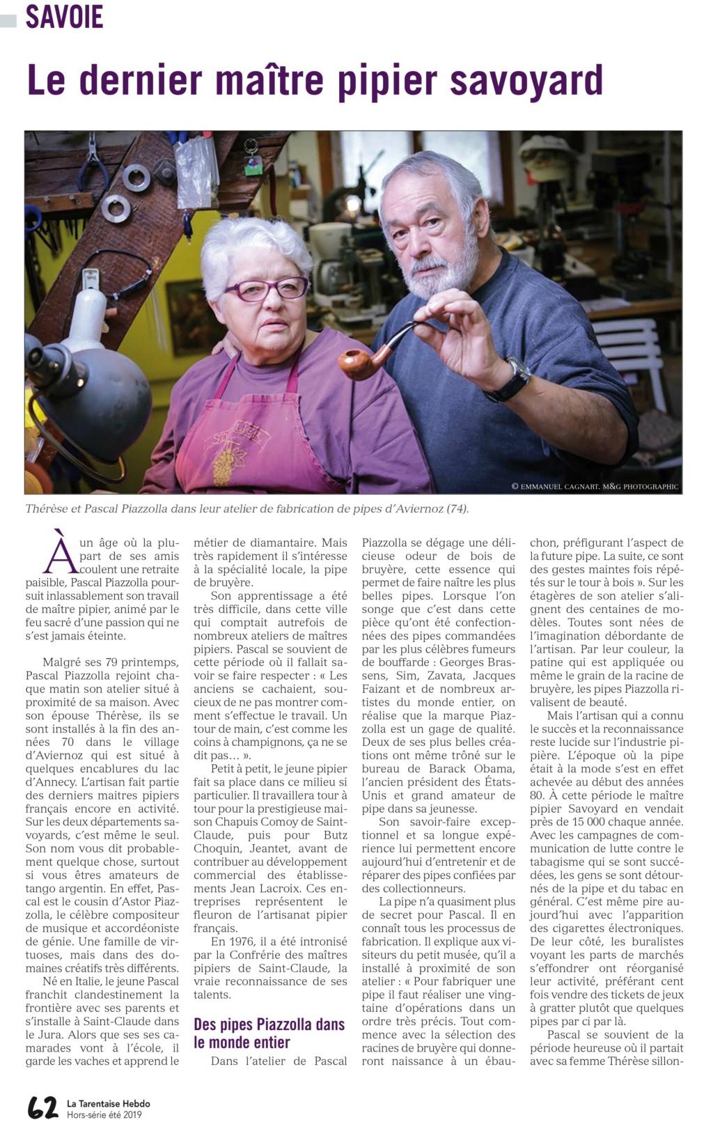 Un article sur Pascal Piazzolla  Hs_zot12