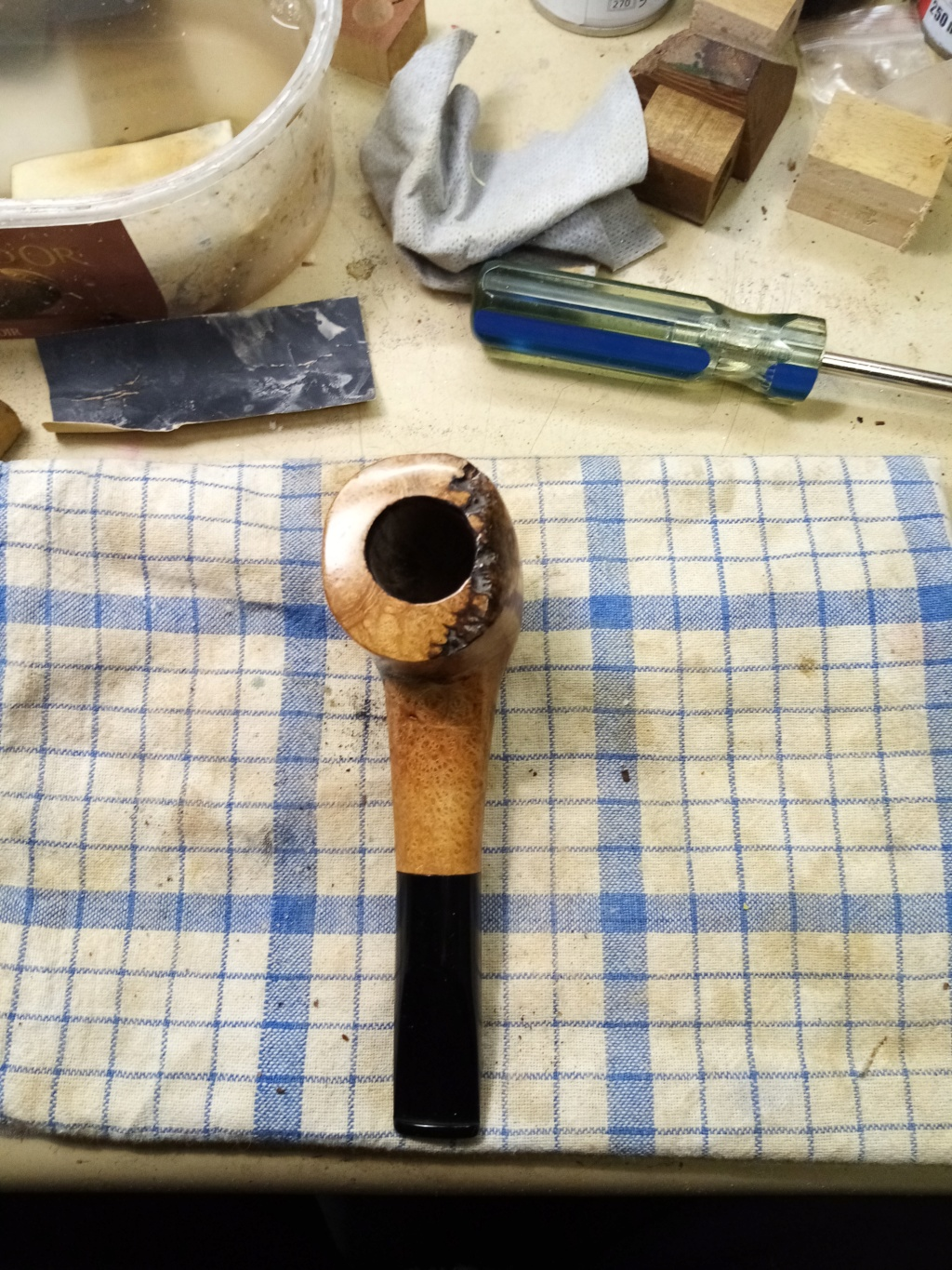 Une pipe.... - Page 2 Img_2089