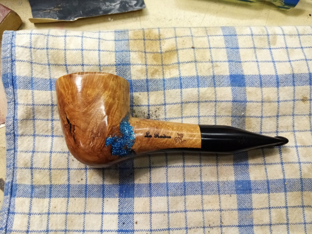 Une pipe.... - Page 2 Img_2090
